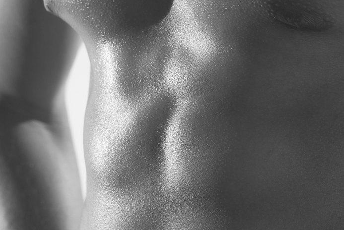 What Muscles Do Leg Lifts Strengthen?