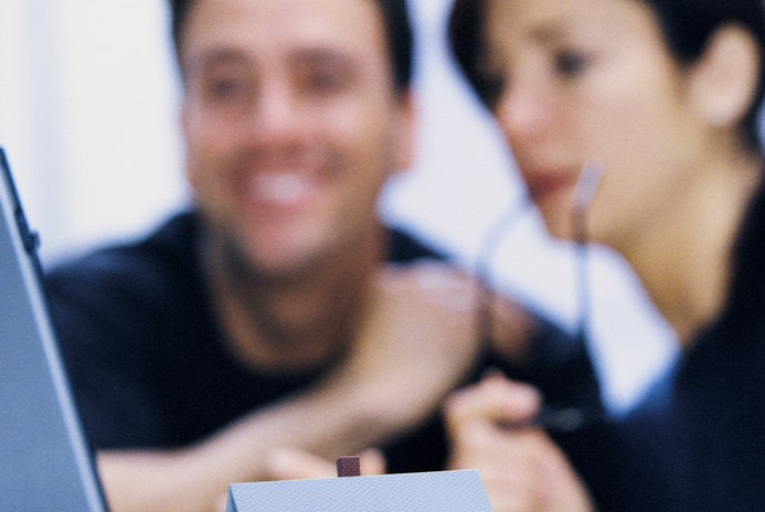 Does Making Semimonthly Payments on Your Mortgage Save Money?