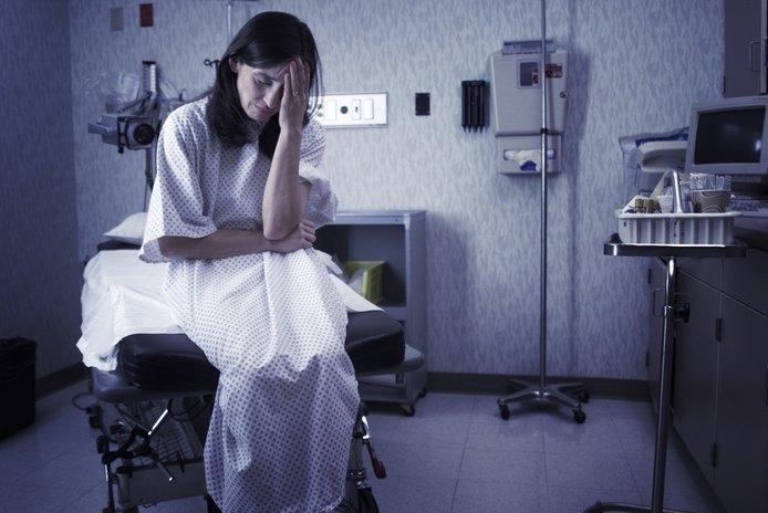 Penalties for Not Having Health Insurance in Massachusetts