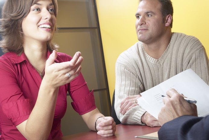 What Are the Benefits of a Consolidated Credit Counseling Service?