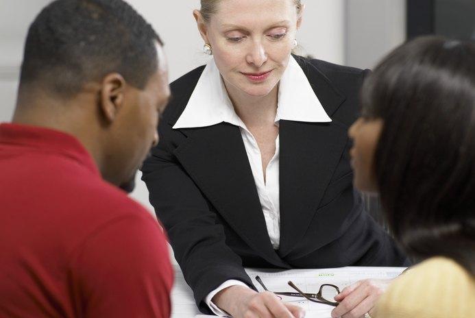 Medical Insurance Specialist Job Description