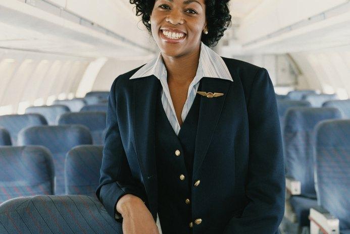 Basic Responsibilities as a Flight Attendant