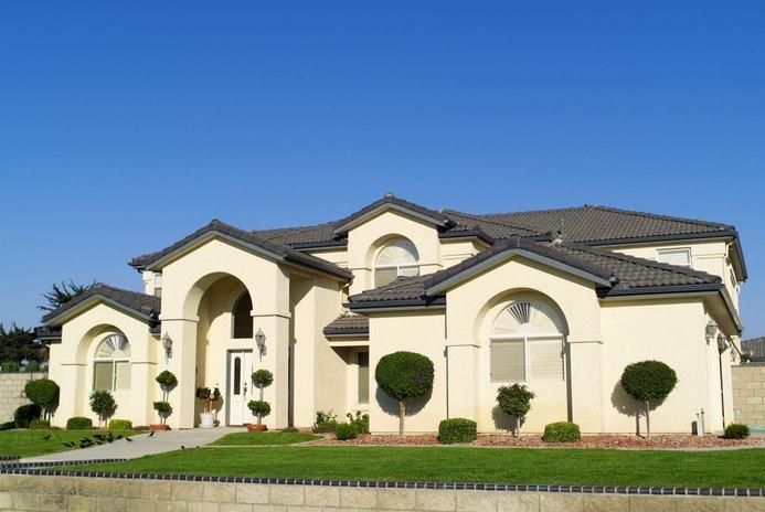 The Negatives of a Jumbo Home Loan