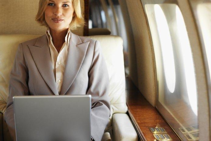 Careers Involving Travel