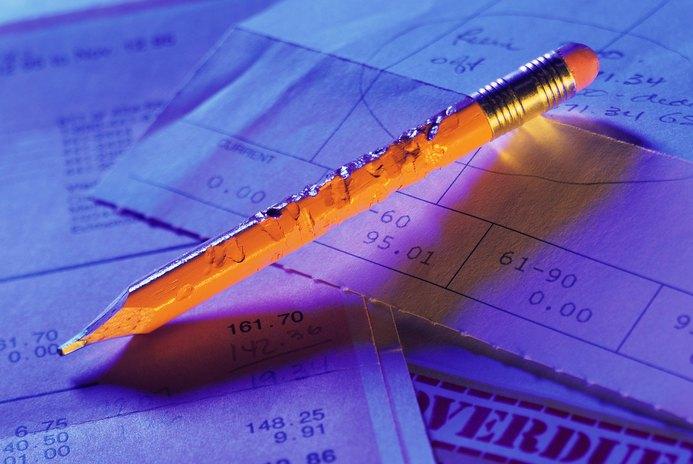 What Are Basic Accounting Skills?