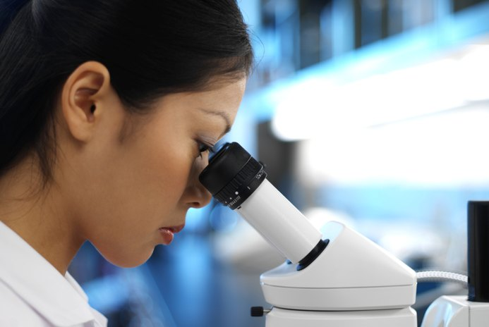 What Is a Histologist Trainee?