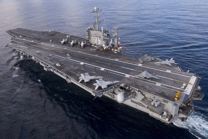 Navy Intelligence Officer Requirements