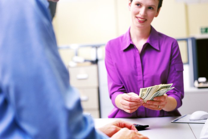 How to Use a Line of Credit Successfully