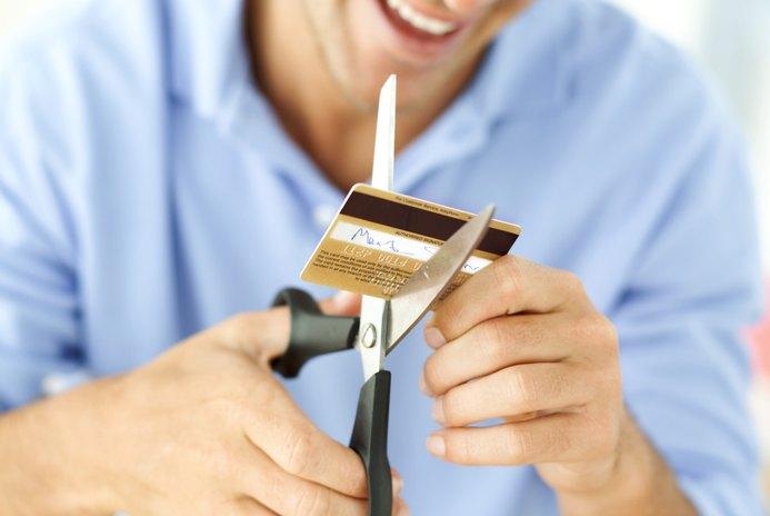 Debt Checklist