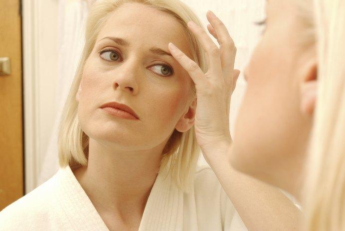 Home Beauty Facial Exercise Tips