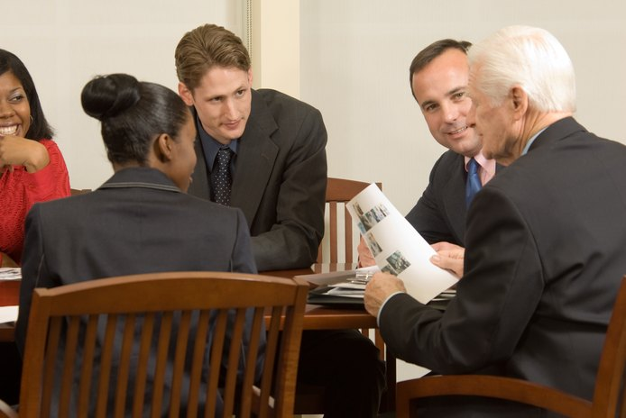 Regulatory Affairs Careers