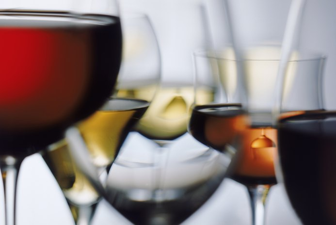 What to Drink Instead of Alcohol