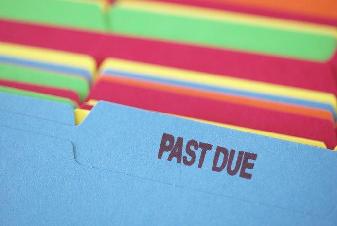 How Do Mortgage Put-Backs Work?