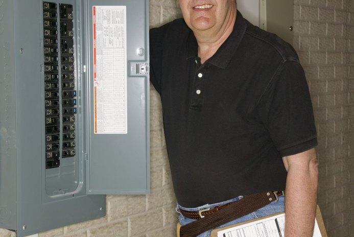 Responsibilities of Electrical Engineers