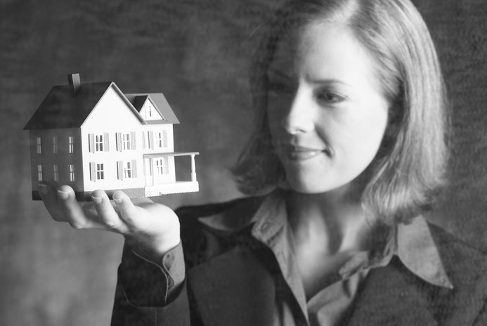 Can I Back Out of a Home Loan Before Closing?