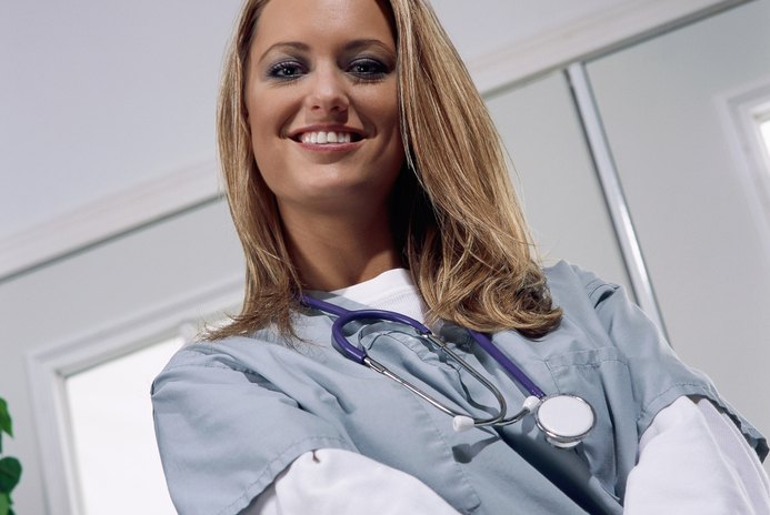 The Duties & Responsibilities of Doctors