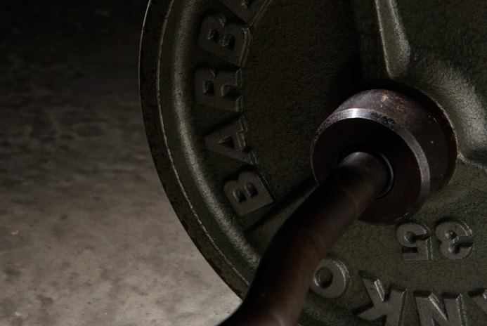 What Are the Benefits of High Rep Deadlifts?