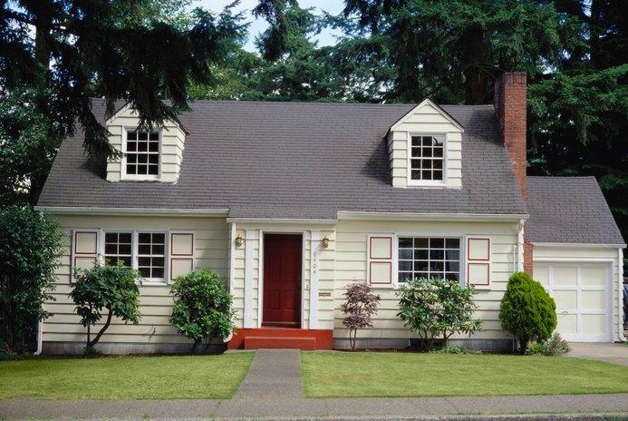 How to Refinance a Mortgage Through Freddie Mac