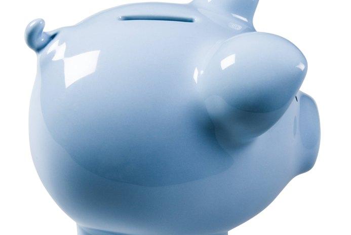 Types of Savings, CDs, Bonds & IRAs