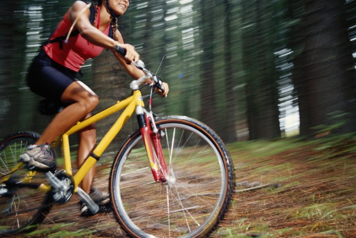 The Best Padded Mountain Bike Seat