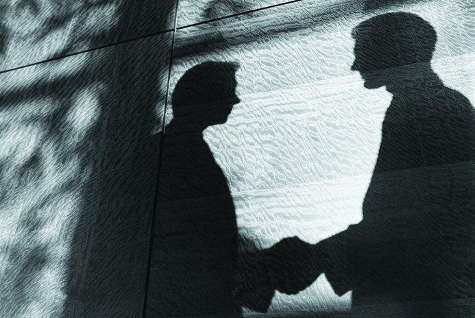 Job Shadowing Ideas