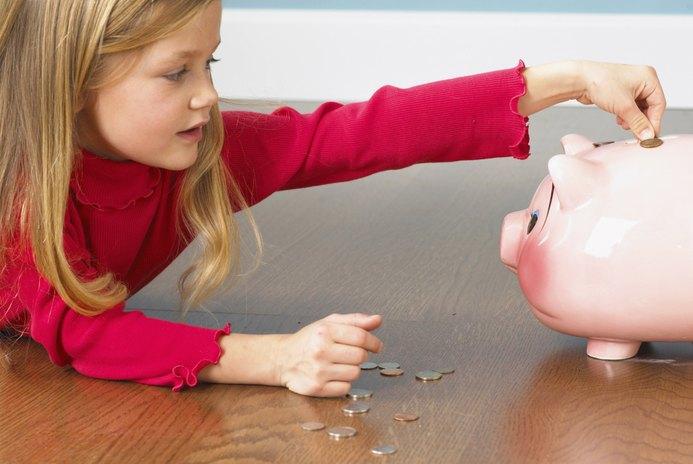 Alternatives to Savings Bonds for Kids