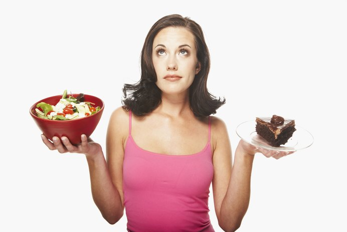Can You Lose Weight If You Eat Under 2,000 Calories a Day?