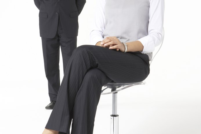 Unwritten Rules for Women in the Workplace