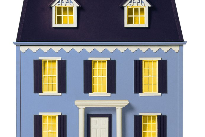 How to Do a Legal Wrap Mortgage Due on a Sale If the Deed Is Not Transferred