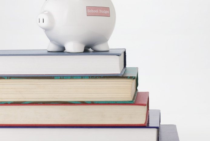 Is a Teaching Certificate Renewal Tax-Deductible?