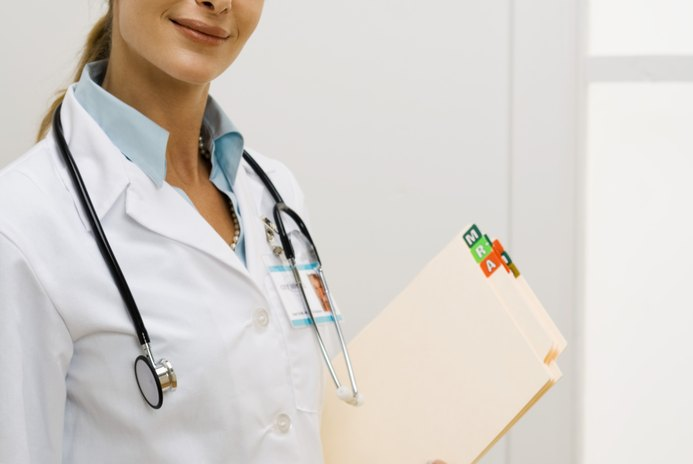 Job Qualifications for Doctors