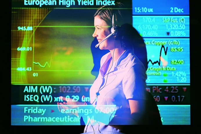 What Is a Hedge Fund Analyst?