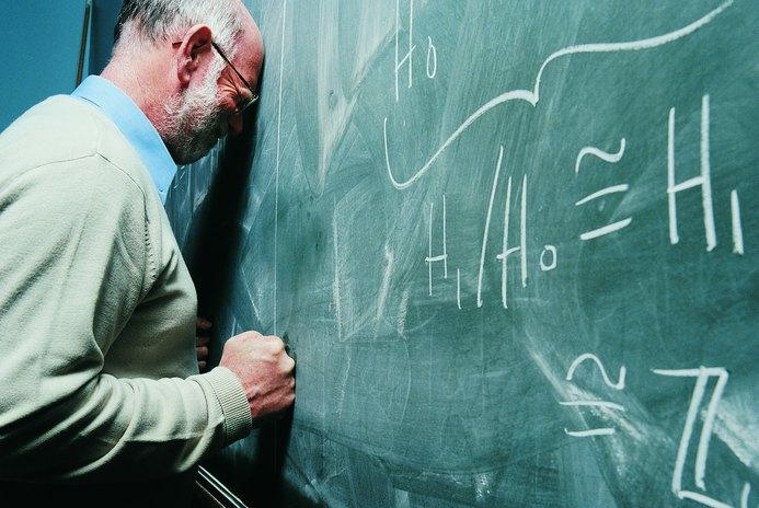 Hostile Work Environments for Teachers