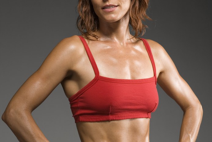 How to Speed Up Your Metabolism to Make You Sweat More