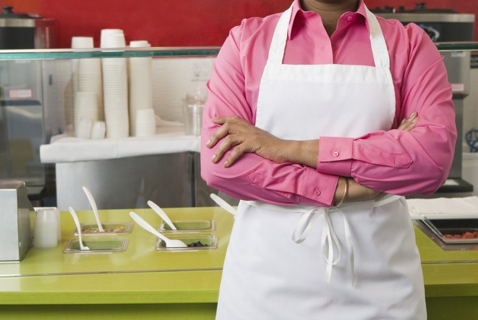 Things Sole Proprietors Should Know About Taxes