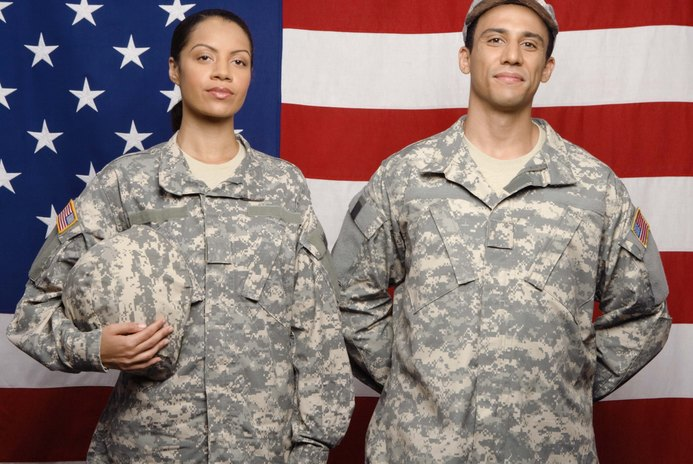 How to Check on a GI Bill Payment