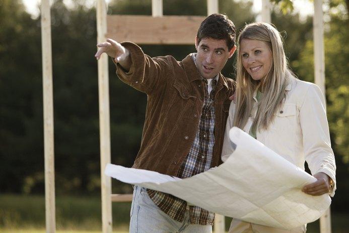 Definition of Builder's Risk Insurance