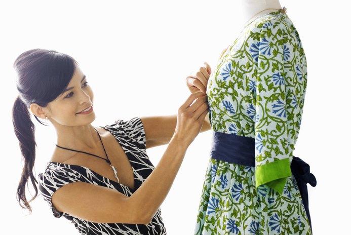 A Fashion Coordinator's Duties