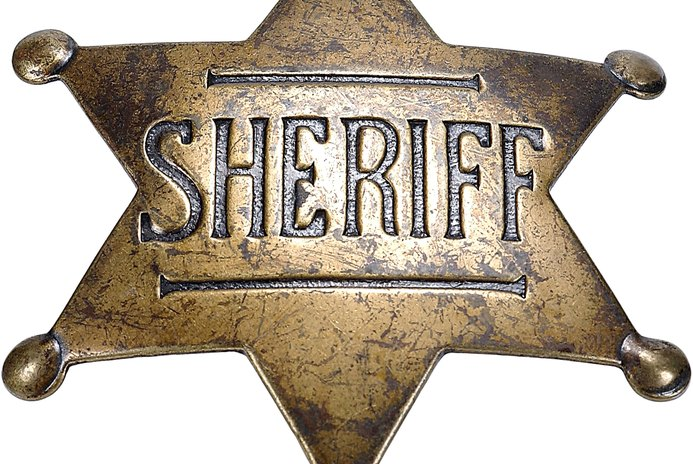 The Goals & Responsibilities of Sheriffs