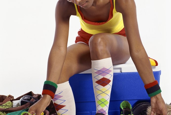 Is Roller-Skating Better Exercise Than Walking?