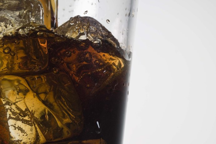 Health Implications of Diet Soda