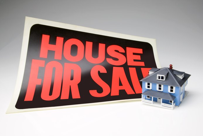 Can I Sell My Own Home?