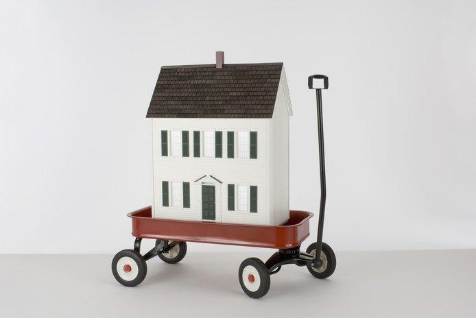 REO Vs. Foreclosure