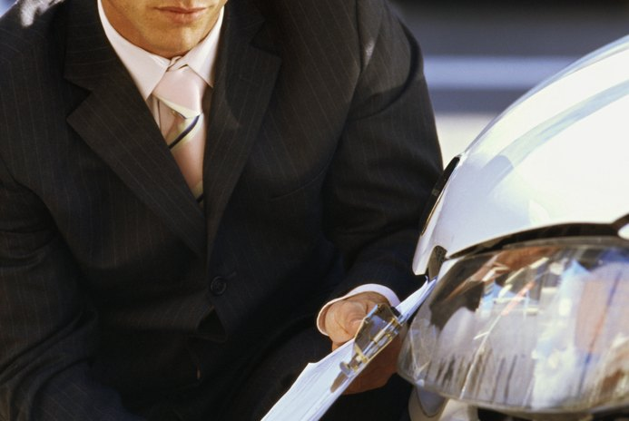 Can You Buy Car Insurance 30 Days at a Time?