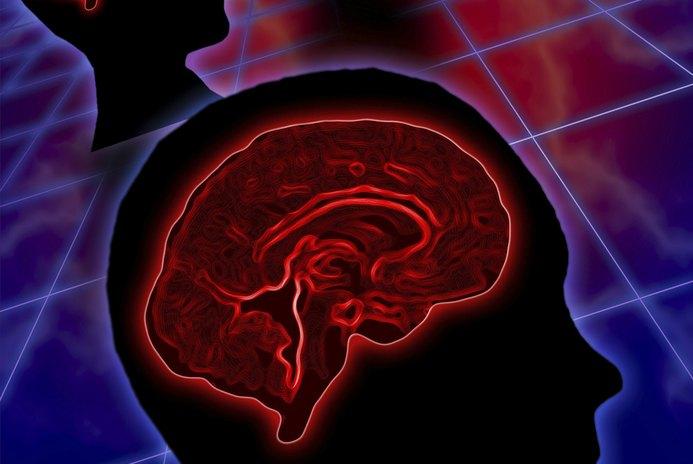Right Brain Careers
