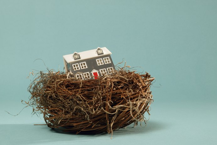 Can I Get a Mortgage with a 600 Credit Score?