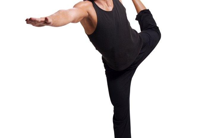 Stretches for Quadriceps