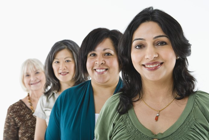 How to Communicate in a Multicultural Workplace