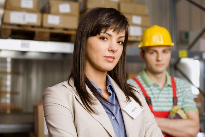 The Average Salary of a Key Labeling Coordinator