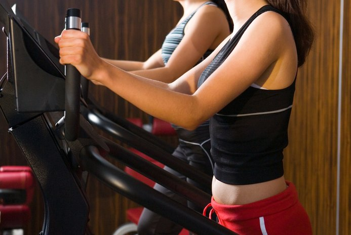How Much Cardio Is Needed for a Flat Stomach?